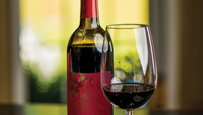The Wine Guys: Give Merlot Another Chance