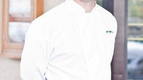 Matthew Kajdan Appointed Executive Chef of The Westin Jackson Opening August 2017