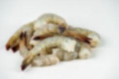 Shortcut Shrimp Spread.jpg