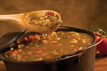 Nacho Soup.jpg