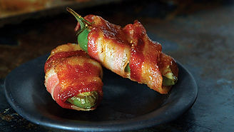 Bacon Wrapped Jalapeno Poppers.jpg
