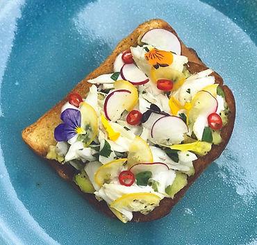 Lump Crab Avocado Toast.jpg