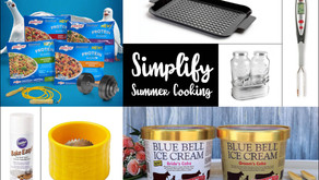 7 Tips That Make Summer Cooking a Breeze