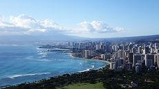 hawaii-3810453_1920.jpg