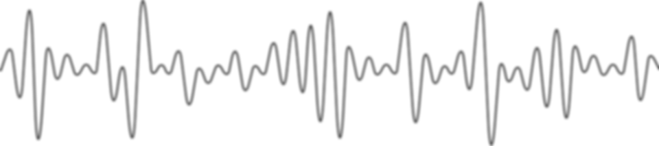 101-1015109_sound-waves-transparent-tran