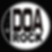 doarock_kruh_logo.png
