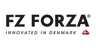 Forza logo (2to1).jpg