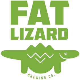 1200px-FatLizard_logo.svg.png