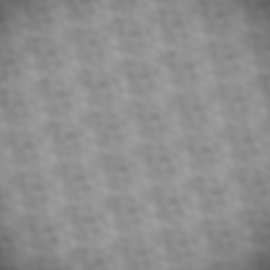 Dark%2520texture_edited_edited.png