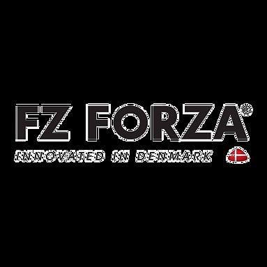 FZ%20logo_edited.png