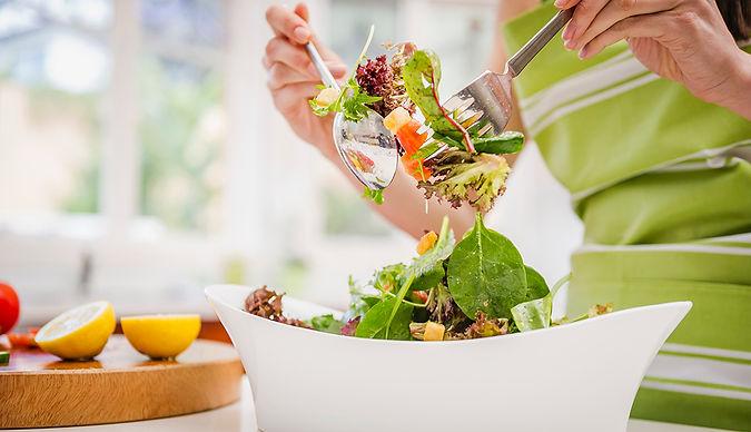 1140-immunity-salad.imgcache.reva4ba5576