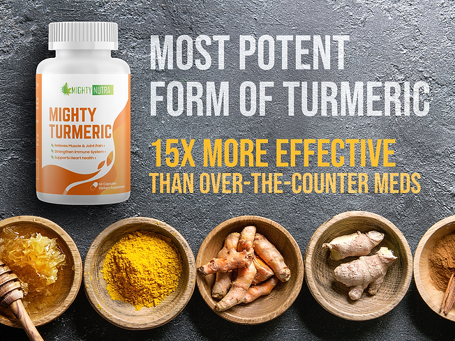 Mighty Turmeric 3.png