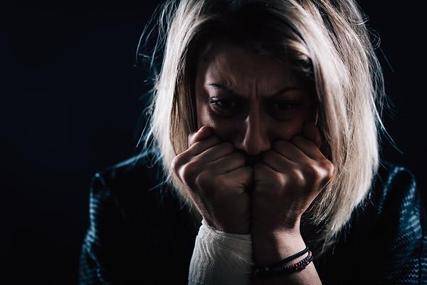 depression-gloomy-portrait-of-a-depressi
