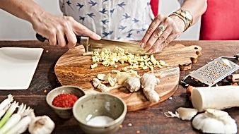 1140-immunity-ginger-and-garlic.imgcache