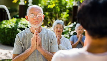 1140-immunity-meditation.imgcache.rev295