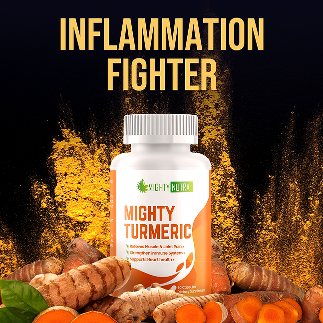 Mighty Turmeric 1.png