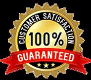 100-guarantee-seal-1_2.png