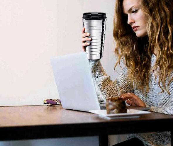 Concentración en tu trabajo