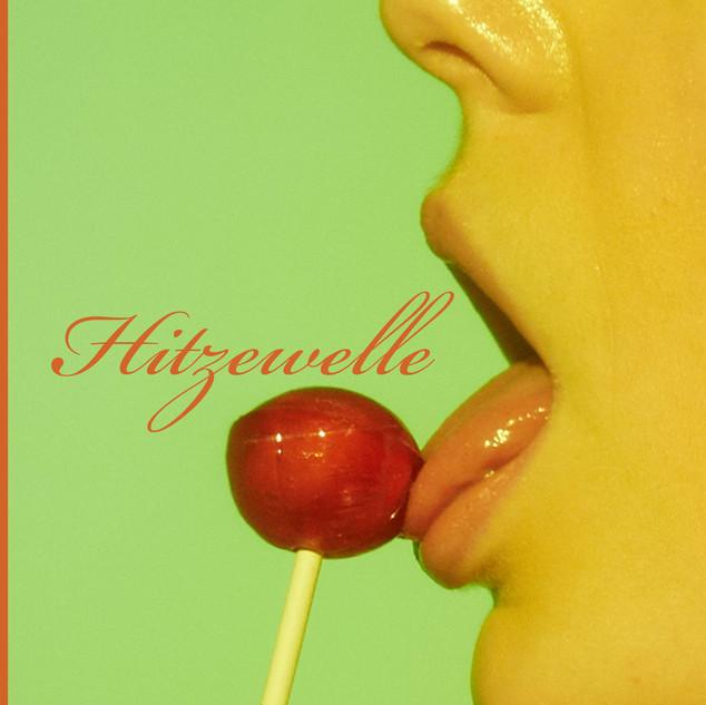 HITZEWELLE EP