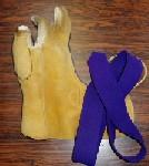 弓道の道具