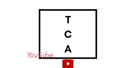 TCA Youtube.png