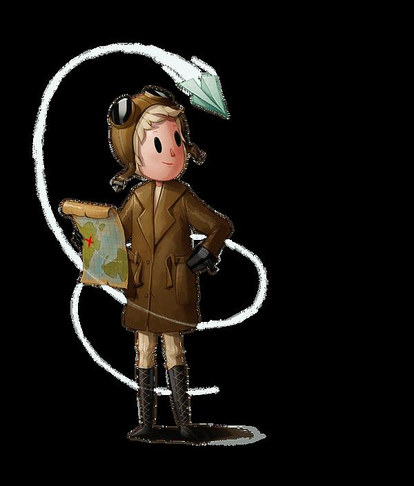 Amelia-Earhart.png