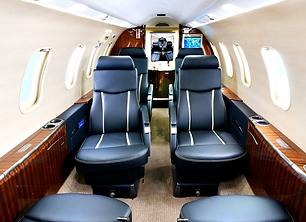 Learjet40Cabin.png