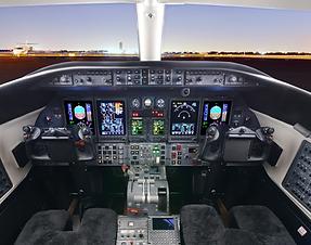 LearjetCockpit.png