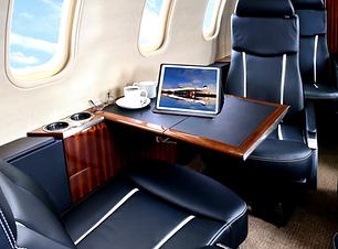 Learjet40forsale.png