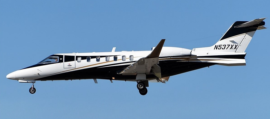 LearjetForSale.png