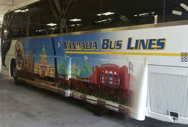 vandalia-bus-featuredimage.jpg
