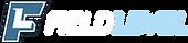 fl-full-logo-light-lightbluex128h.png
