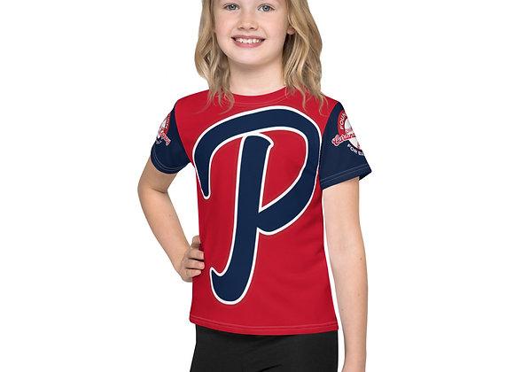 Perfectos Kids T-Shirt