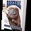 Thumbnail: Mark Littell's On The Eighth Day God Made Baseball