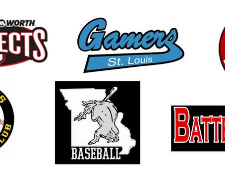 Showcase Travel Baseball: Rich Man's Sport