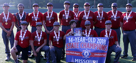 StateWinners.png