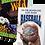 Thumbnail: Mark Littell Autographed Books Available