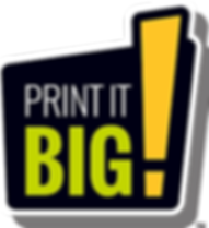 PrintItBig-Logo.png