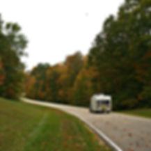 rv-on-the-road.jpg