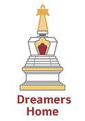 Dreamers Home logo.jpg