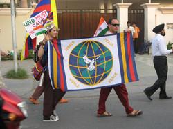 מצעד לשלום 12