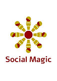 Social Magic logo.jpg