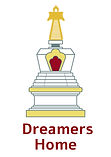 Dreamers Home logo.jpg
