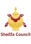 Sheffa Council logo.jpg