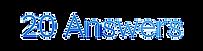 Bro-logo-30%20(1)_edited.png