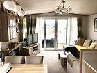 807 OV Lounge.jpg