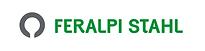 Logo-FeralpiStahl-4c.png