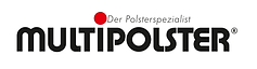 Multipolsterlogo-farbe.png