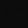 Logo_sq_v1bt.png