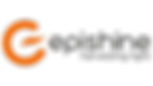Epishine_logo_tagline.png